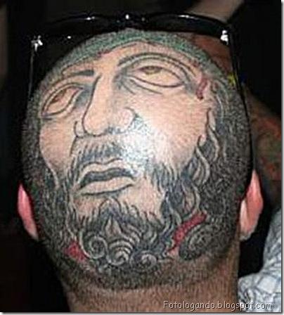 Tatuagens em cabeças raspadas (12)