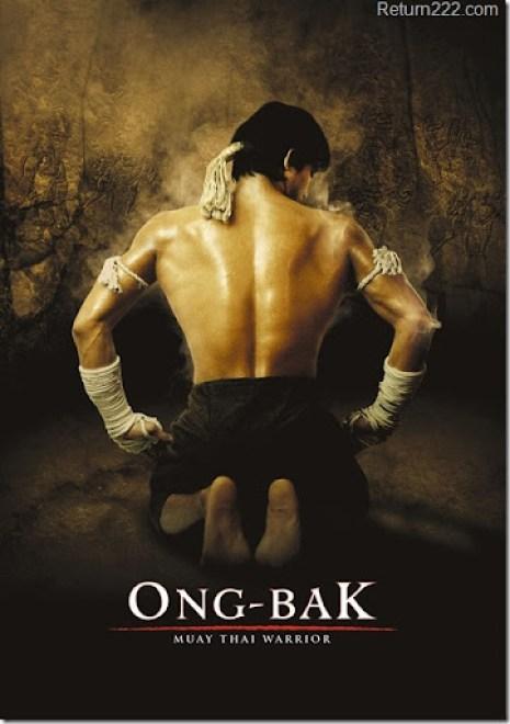 ong_bak_movie_poster