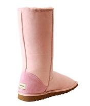 uk-P101-CT-Pink-3-big