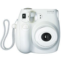 instax-mini-7s-white