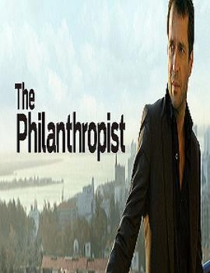 philanthropist-banner