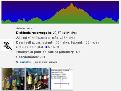 """La imatge """"https://i0.wp.com/lh4.ggpht.com/_9a36-PvpxDk/SzJNd5T2VpI/AAAAAAAAA5U/8D71nA-Gdnk/pepirall.jpg""""  no es pot mostrar perquè conté errors."""