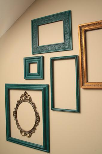 frame-8.jpg