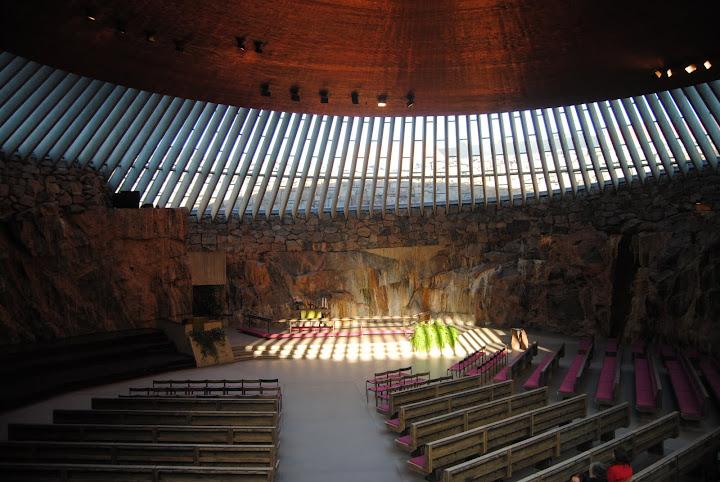 Tempelkyrkan