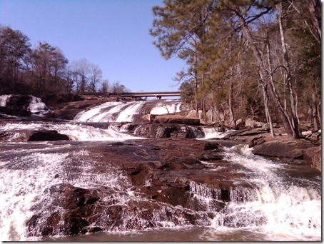 12-24-2010_BB_HighFallsGeorgia_019