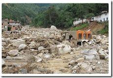 694 mortos no Rio de Janeiro