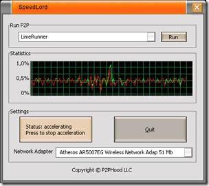 speedlord-screenshot--300x266
