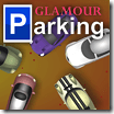 Glamour_Parking