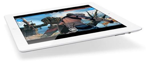 imagens-screenshot-apple-ipad-2