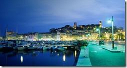 Bing_Background_CannesMarina