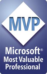 MVP_FullColor_ForScreen_sm