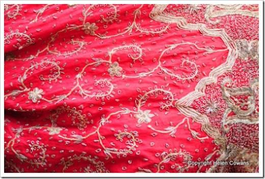 red skirt5