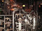 McMenamins Kennedy School Boiler Room
