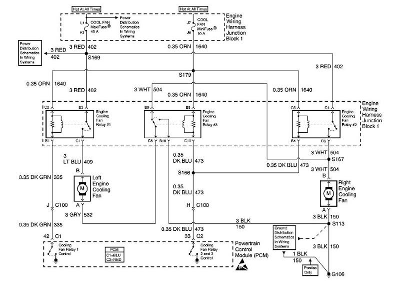Ls1 Engine Wiring Diagram Wiring Wiring Diagram And Schematics