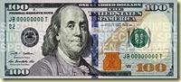hundred_bills