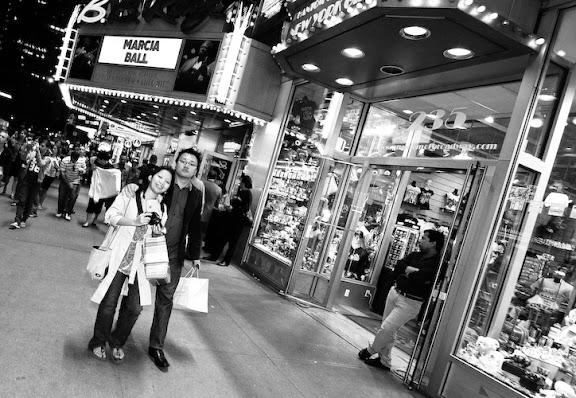 The Sanrio Store