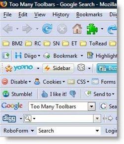 9447_toolbar