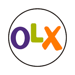 OLX Bulgaria free download for pc