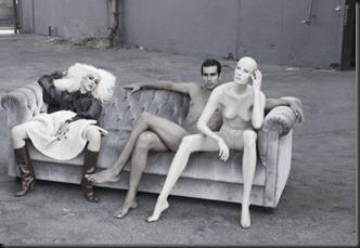 christina-mannequin-e1273691098140