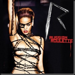 Rihanna-Russian-Roulette-600x600