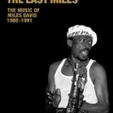 the_last_miles.jpg