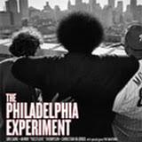 philadelphia_experiment.jpg