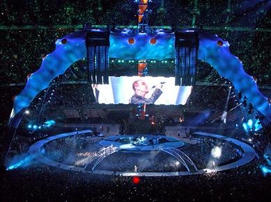 U2 copia