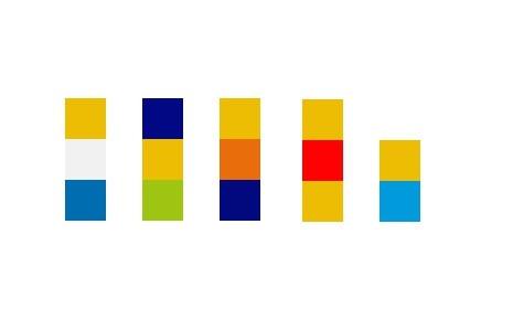 7iidA