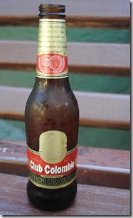 columbia 177