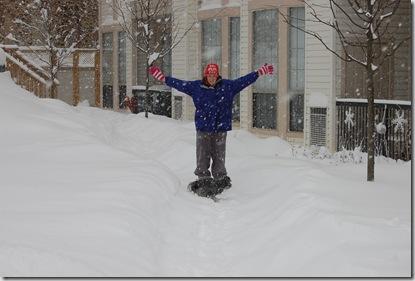 Snow 013