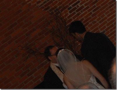jills wedding 006