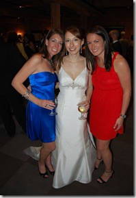 jills wedding 045