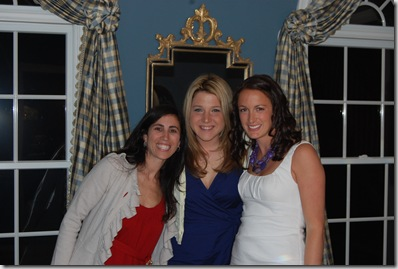 Engagement Party 090