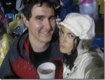 September 2009 021