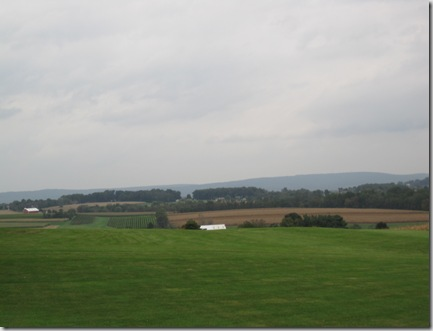 September 2009 057