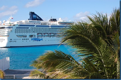 cruiseplus 547