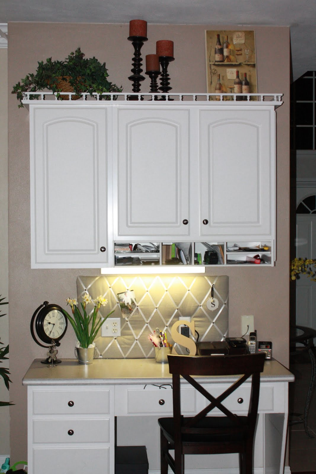 work station kitchen cost of renovating a pinterest  the worlds catalog ideas
