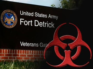 ft detrick inventory turns up 9,220 more vials of pathogens