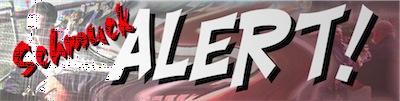 Alert Banner! 1.JPG