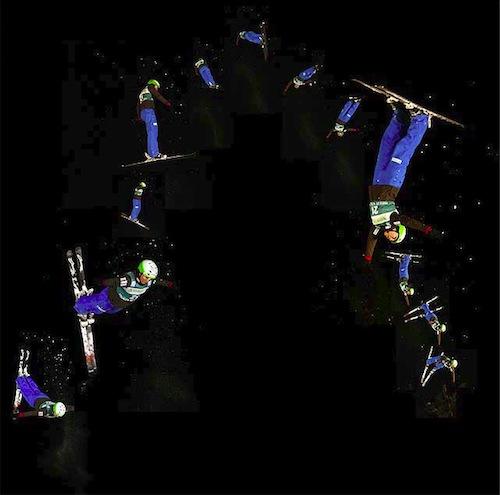 1302009-skier-crash-seq-p2-v5.jpg 1.jpeg