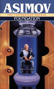 foundation.jpeg