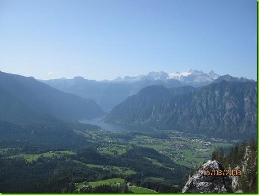 Predigstuhl Klettersteig_057_600x600_75KB