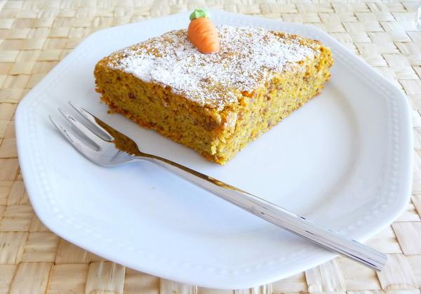 Kuchen 18 cm umrechnen  Appetitlich FotoBlog fr Sie