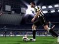 FIFA 1113.jpg
