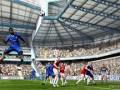 FIFA 1118.jpg