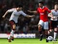 FIFA 1119.jpg