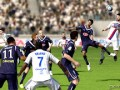FIFA 1122.jpg
