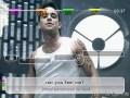 We Sing Robbie12.jpg