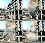 Battlefield310.jpg
