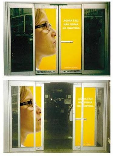funny_elevator_ads_27.jpg